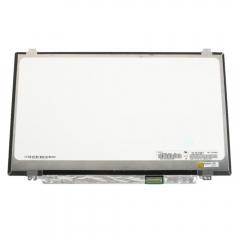 "14"" 1920x1080 Laptop LCD LED Screen B140HAN01.1 IPS Display Matte for ThinkPad T440"