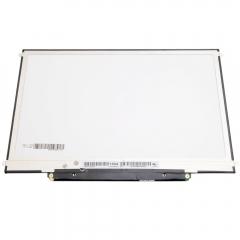 "13.3"" LED Screen for Apple MacBook A1342 MC207LL/A Laptop LCD WXGA+ Glossy"