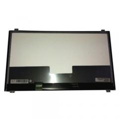 N173HGE-E11 REV.C2 LCD Screen Replacement for Laptop LED Full HD Matte