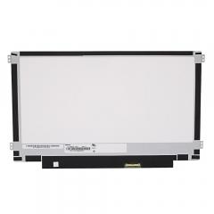 "LED LCD Screen 11.6"" for Dell Chromebook 11 4RY6J Laptop WXGA HD Matte"