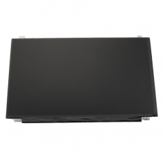 "B156HAN01.2 15.6"" WUXGA 1920x1080 FHD LCD Screen Laptop MATTE Compatible"