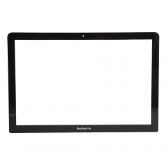 """13"""" LCD Screen Front Glass Cover Lens for Apple MacBook Pro Unibody A1278"""