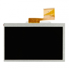 """7"""" LCD Display Screen Digitizer for Q88 Allwinner A13 Tablet PC"""