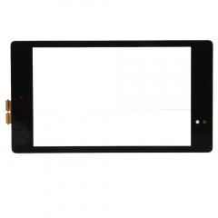 Touch Screen Glass Digitizer Replacement For Asus Google Nexus 7 2nd II