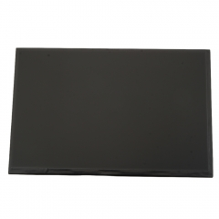 Replacement LCD Screen Display for Lenovo Yoga Tablet 10 B8000 Black