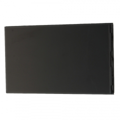 Replacement Tablet PC LCD Screen Display for Lenovo S8-50 Durable