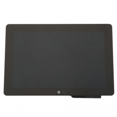 For Amazon Kindle Fire HDX7 LCD Touch Screen Assembly Display Replacement