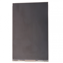 """Durable 7"""" LCD Screen Display Parts for Samsung T231 Tablet PC Replacement"""