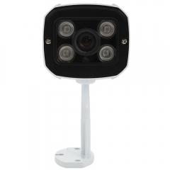 1300TVL HD Colors 3.6mm Lens Outdoor Waterproof Home CCTV Security Camera IR-Cut