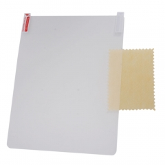 """8"""" Screen Protective Film for Tablet PC Notebook"""