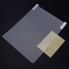"""Lot 2 8"""" Screen Cover Protector for Tablet PC Notebook Epad Mini Laptop"""