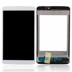 LCD Display + Touch Screen WIFI Assembly for LG Tablet Pad 8.3 V500