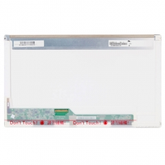 """14.0"""" HD Laptop LCD Screen for LG Philips LP140WH4 (TL)(A1) LED Glossy"""