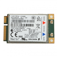 Specialized F5521GW Wireless Network Card 60Y3279 for Lenovo X220 T420 T520 as picture