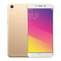 "Moonso 4G 5""  8-Core CPU REAL 4GB RAM 64GB ROM Android 5.1 3000mAh 13.0MP Mobile Smart Phone KK0021 gold"