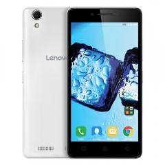 """Original Lenovo K10e70 2G RAM 16G ROM 5.0"""" Smart Phone Mobile Smartphone KK0102 white(1G RAM+8G ROM)"""