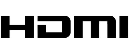HDMI TV Input