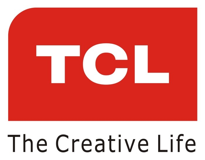 TCL Innovators In TV Manufacturing