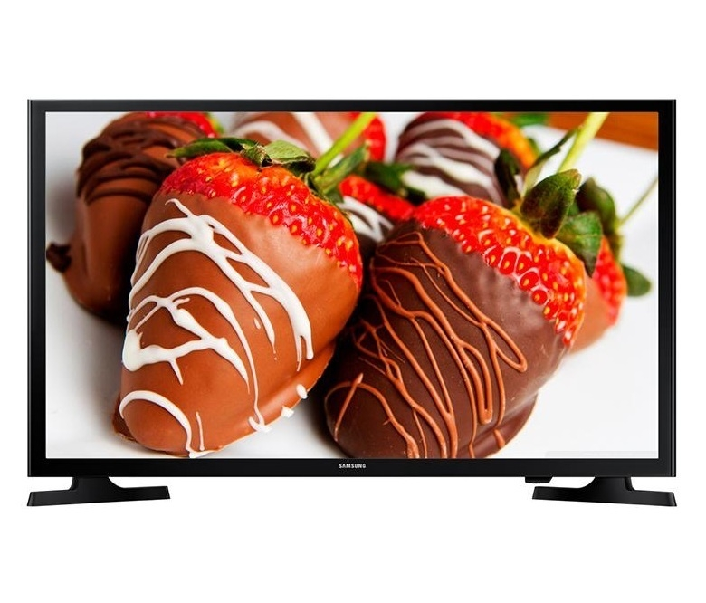 Samsung 32 Inch HD LED Display Smart Digital TV