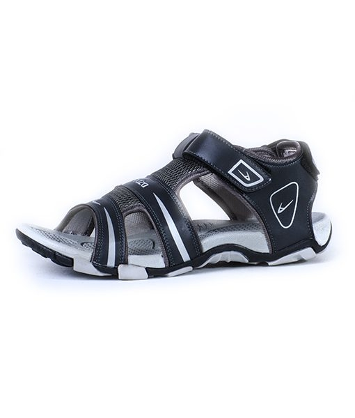 ADZA Trendy Men's Sports Sandals
