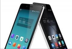 """Original LENOVO K10e70: 5.0"""", 2 GB RAM/ 16 GB ROM, 2300 mAh, Android 6.0,Back Camera black"""