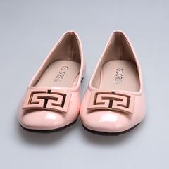 Fancy Gloria Kids  Flat shoes