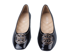 Fancy Ladies Gloria Flat Shoes