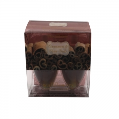 Home Fragrance Refill - Cinnamon & Clove Bird
