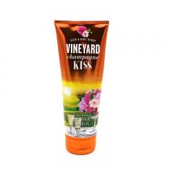 Vineyard Champagne Kiss Bath & Body Cream