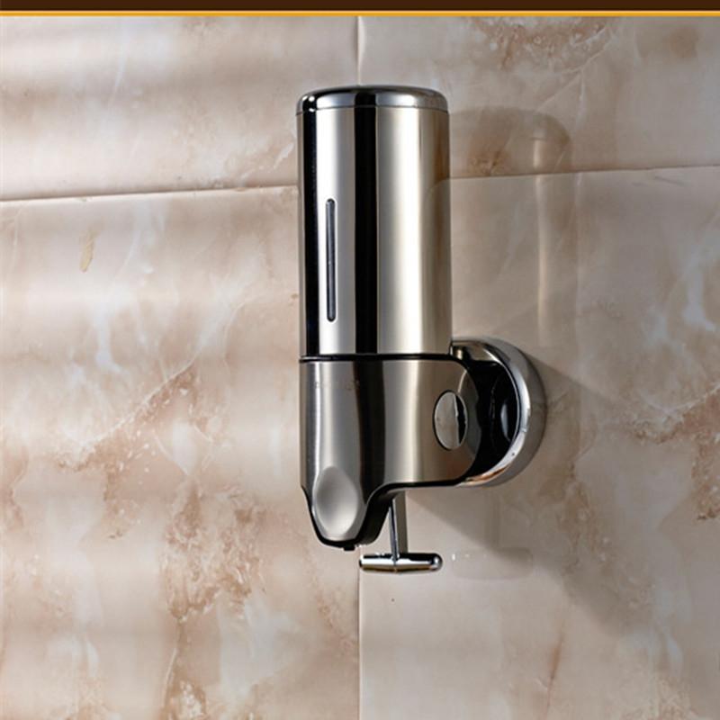 typehand soap dispenser wall image image - Hand Soap Dispenser