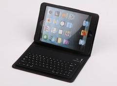 Bluetooth Mini Keyboard and Case BK3002V Mini