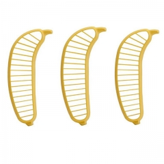 3PCS Banana Slicer