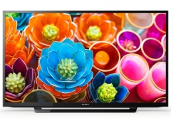 Sony R350C 40 inch LED Digital Television black, 40 inch tv