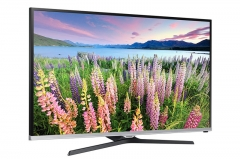 Samsung J5100 50 Inches Full HD Television black, 50