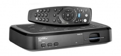 Multichoice DStv HD Decoder -