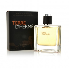 Terre D'Hermes by Hermes Perfume for Men - 75ml
