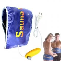 Пояс Sauna Belt Velform для похудения: продажа, цена в