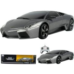 Children remote control toys Lamborghini toy car random one size