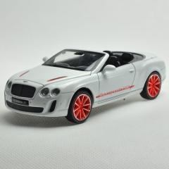 Children 's toy simulation alloy car model random one size