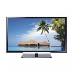 MY LEADDER Digital HD Display LED Television (LD3202)  - Black 32 Inch TV