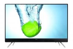 Samsung HD LED Display Digital TV  (32K4000AK) - Black, 32 Inch TV