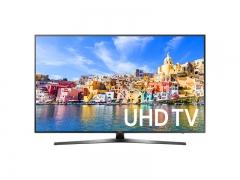 Samsung Ultra HD LED Display Smart Digital Television (UA55K7000AK) - Black, 55 Inch TV