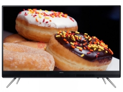 Samsung (49K5100AK) Full HD LED Display Digital Television - Black, 49 Inch TV