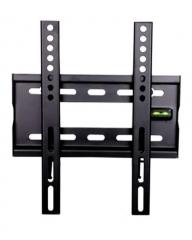 TV Bracket For 32-40 Inch Television- Black