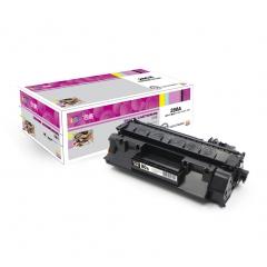 Toner Cartridge 280A  With HP LaserJet PRO 400 M401,400 M425