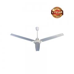 Ramtons (RM/420) 56 Inch Standard Ceiling Fan DBLB – White