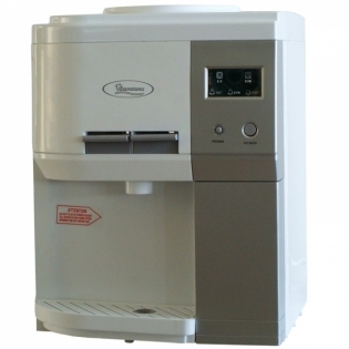 Ramtons Hot and Normal Table Top Water Dispenser (RM/427)-