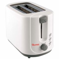 Ramtons 2-Slice Bread Toaster (RM/448) -