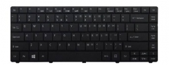 ACER E1-471 Laptop Replacement Keyboard with 30 DAY WARRANTY - Black .