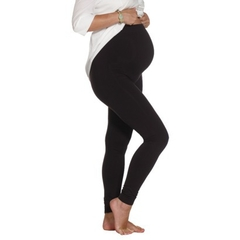 Pregnancy Leggings